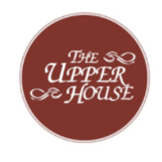 The Upper House - Stoke-on-Trent