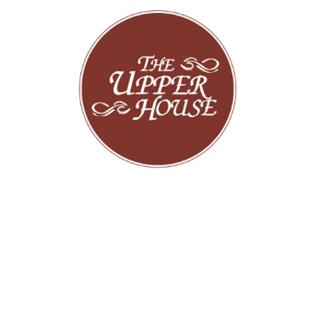 The Upper House - Stoke-on-Trent