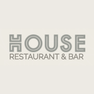 House Restaurant & Bar - Altrincham