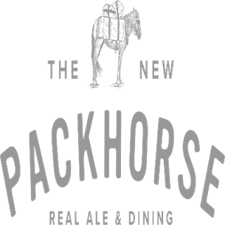 The New Packhorse - Cleckheaton
