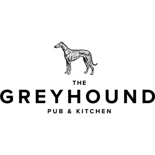 The Greyhound - Birstall