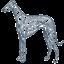 The Greyhound - Birstall (1)