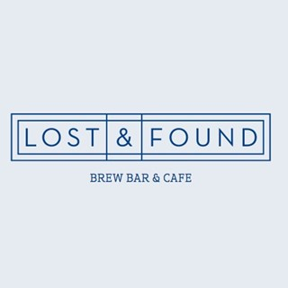 Lost and Found Cafe - Coleraine