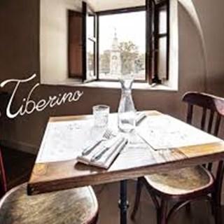Tiberino - Roma