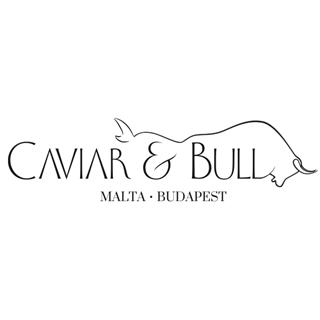 Caviar&Bull - St. Julian's