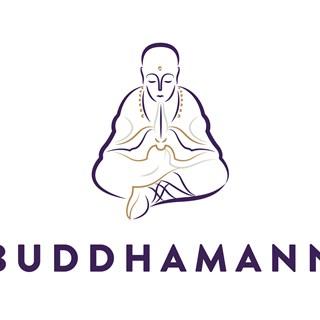 Buddhamann - Saint Julians
