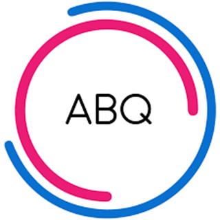 ABQ Paris - Paris