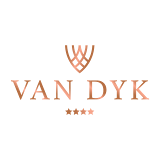 Van Dyk by Wildes - Chesterfeild
