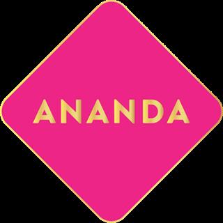 Ananda - Dublin