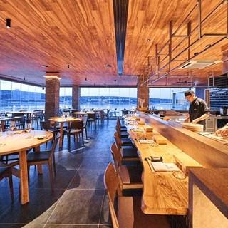 Amami Restaurant - Mellieha
