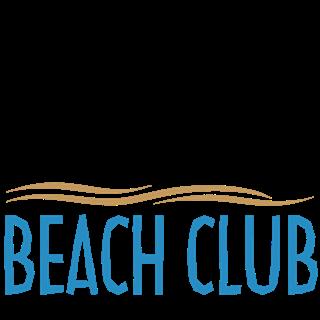Parrilla Beach Club - Praia Do Ancão