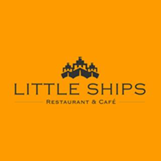 Little Ships Ramsgate - Ramsgate