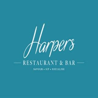 Harpers Restaurant & Bar - Kilkenny