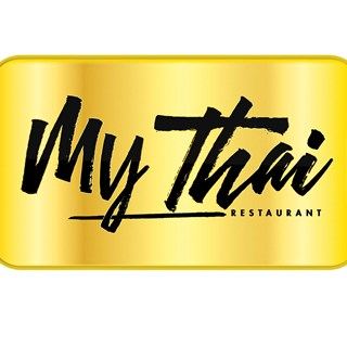 My Thai Restaurant - Lagos