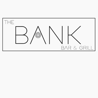 The Bank Bar & Grill - Blackpool