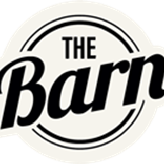 The Barn Restaurant - Pretoria