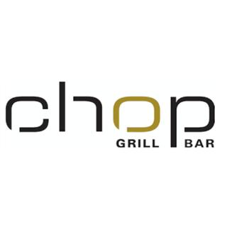 Chop Grill & Bar Aberdeen - Aberdeen