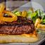 Chop Grill & Bar Aberdeen - Aberdeen (1)