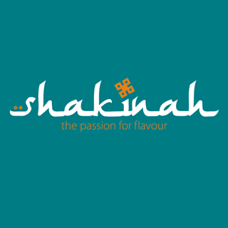 Shakinah St. Julian's - St. Julian's