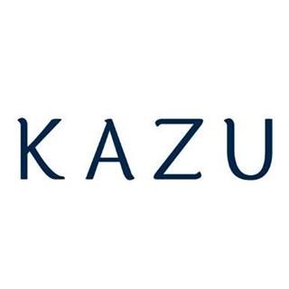 Kazu - London
