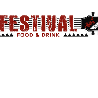 Festival Food & Drink Grill - Liverpool