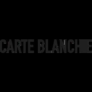 Carte Blanche  - London