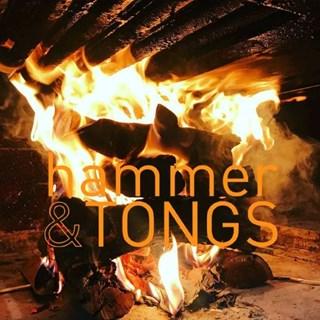 Hammer & Tongs - London