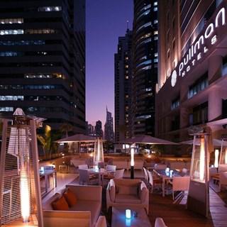 La Vue - Dubai