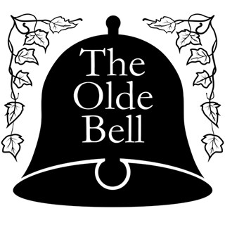 The Olde Bell - Hurley