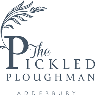 The Pickled Ploughman - Adderbury