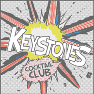 Keystones Cocktail Club - Worcester