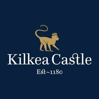 Restaurant 1180 at Kilkea Castle - Castledermot