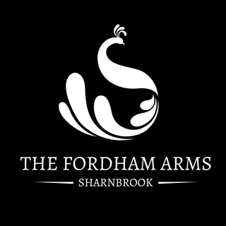 The Fordham Arms - Sharnbrook