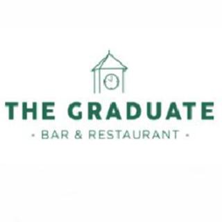The Graduate Bar & Restaurant - Killiney