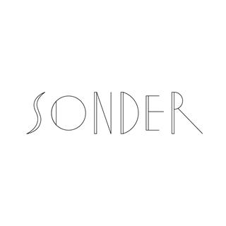 Sonder - Edinburgh