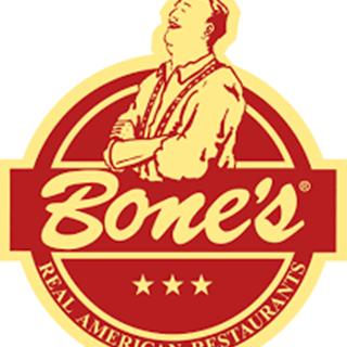 Bone's Sønderborg - Sønderborg