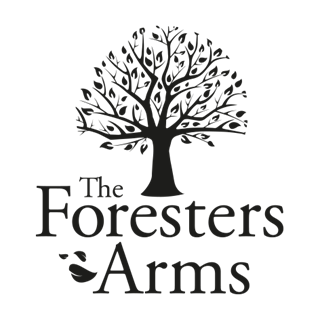 The Foresters Arms - Lower Cumberworth, Huddersfield