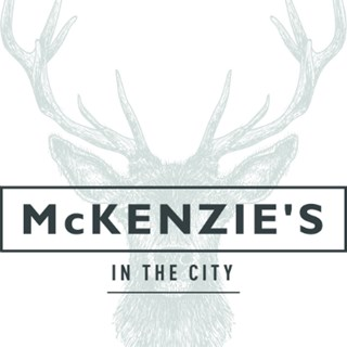McKenzie's in the City - Lichfield