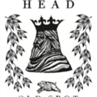 The Kings Head Little Marlow - Church Road