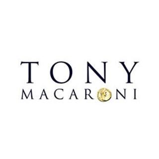 Tony Macaroni Aberdeen - Aberdeen