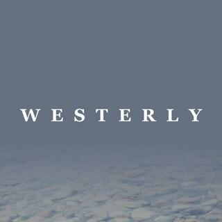 Westerly - Ayr