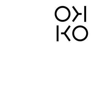 Okko - London