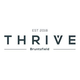 Thrive - Edinburgh