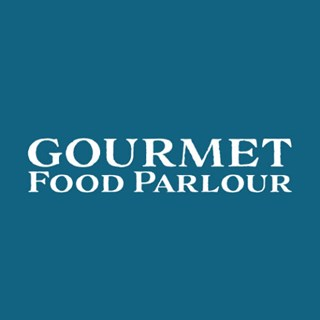 Gourmet Food Parlour Skerries - Skerries
