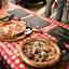 Bert's Pizza & Gelato - Hull (1)