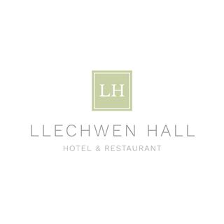 Llechwen Hall Hotel - Llanfabon Pontypridd