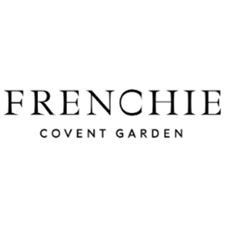 Frenchie Covent Garden - London