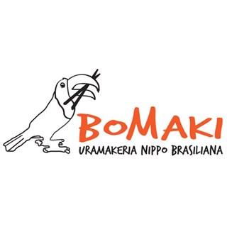 Bomaki Porta Romana - Milano