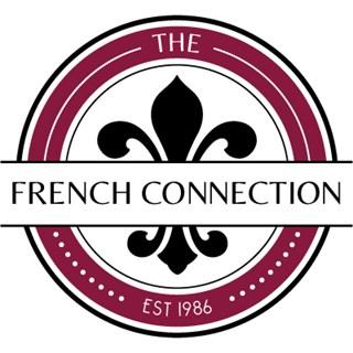 French Connection Bistro - Stourbridge