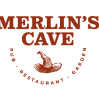 Merlin's Cave - Chalfont St Giles